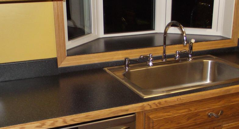 Countertop Refinishing Amp Repair Surface Specialists
