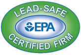 Surface Specialists Metro Lead safe EPA